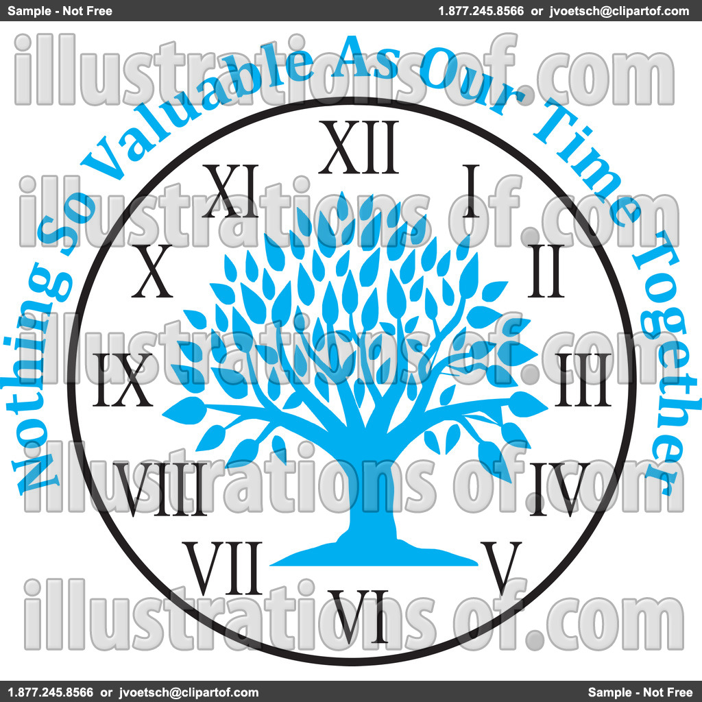 Blue family tree cliparts clip free Royalty-Free (RF) Family Tree | Clipart Panda - Free Clipart Images clip free