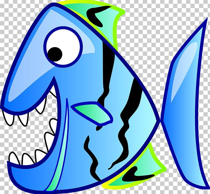 Blue fish clipart design clipart library download Open Graphics Free Content PNG, Clipart, Area, Art, Artwork, Blue ... clipart library download