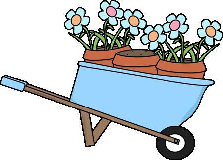 Blue flower pot clipart black and white download Flower Pot Clipart Images | Free download best Flower Pot Clipart ... black and white download