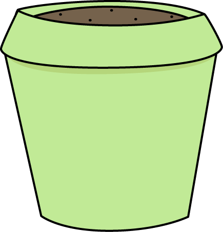 Blue flower pot clipart jpg free download Free Images Of Flower Pots, Download Free Clip Art, Free Clip Art on ... jpg free download