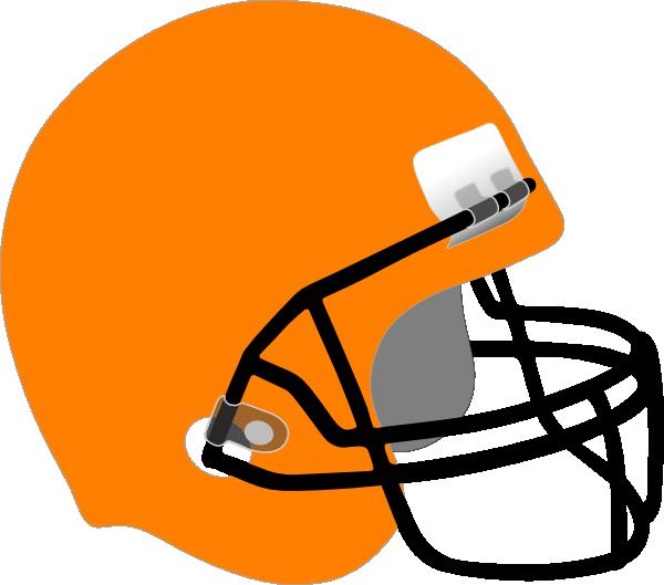 Blue football helmet clipart image royalty free stock Football Helmet Clip Art at Clker.com - vector clip art online ... image royalty free stock