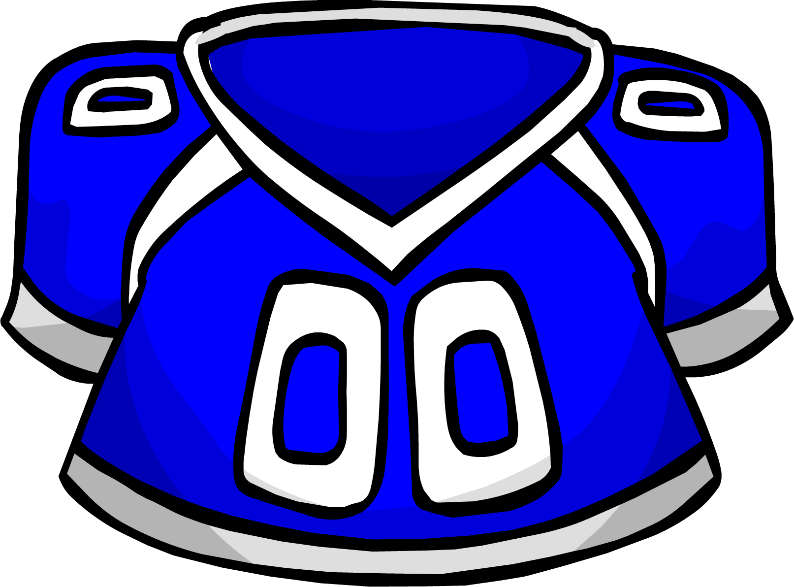 Blue football jersey clipart clip art freeuse stock Free Football Uniform Cliparts, Download Free Clip Art, Free Clip ... clip art freeuse stock