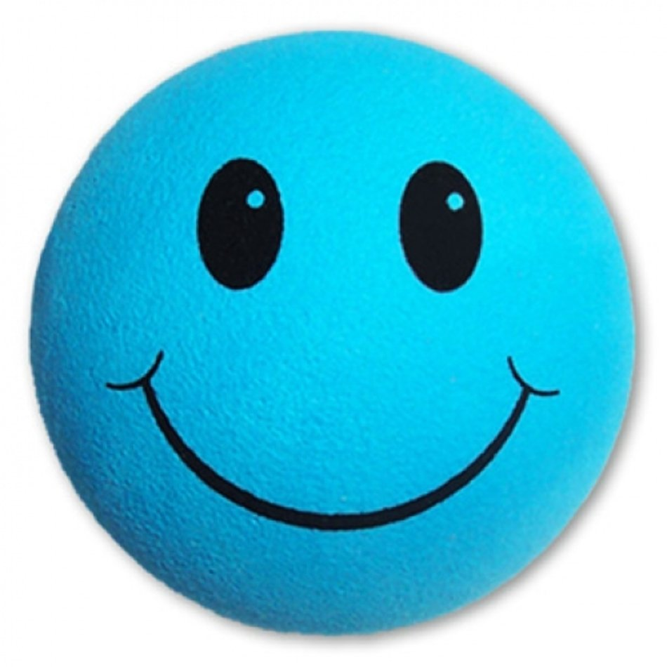 Blue happy face clipart clip art transparent download Blue Smiley Face Clip Art N16 free image clip art transparent download
