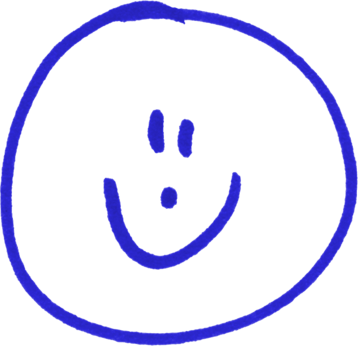 Blue happy face clipart banner transparent Blue happy face clipart images gallery for free download | MyReal ... banner transparent