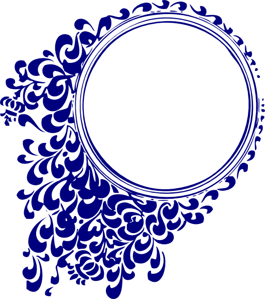 Royal Blue Heart Clipart   Clipart Panda - Free Clipart Images png freeuse stock