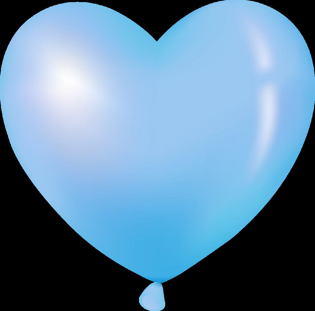 Heart balloon clipart clip art freeuse Воздушные шарики | Pinterest | Heart balloons, Clip art and Birthday ... clip art freeuse