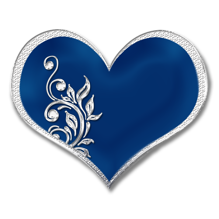 Cross and heart clipart with clear background svg download Blue Heart by PLACID85.deviantart.com on @DeviantArt PNG with ... svg download