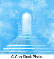 Blue heaven clipart clip art freeuse download Heaven Illustrations and Stock Art. 57,065 Heaven illustration ... clip art freeuse download
