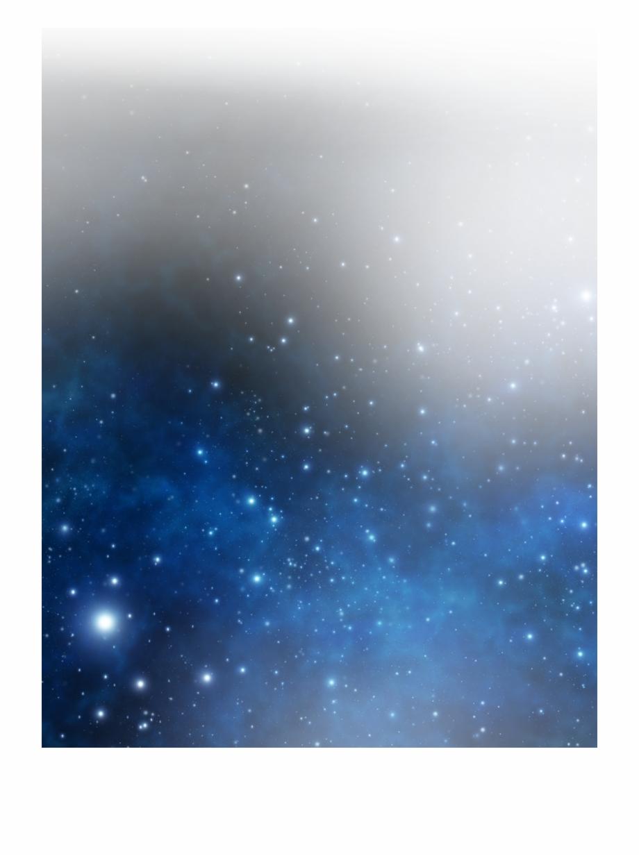 Blue heaven clipart png free mq #blue #heaven #star #stars #sky Free PNG Images & Clipart ... png free