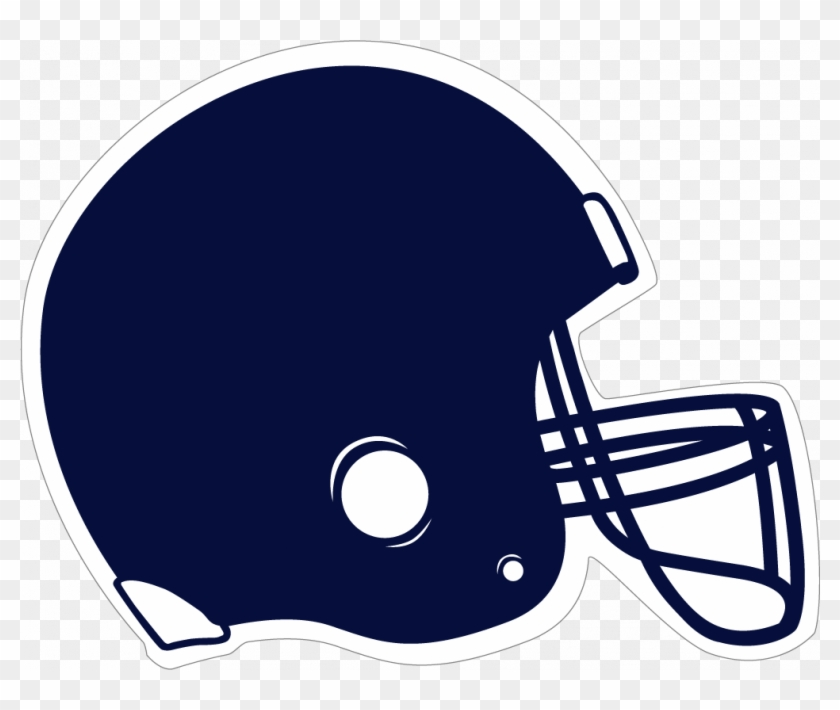 Blue helmet clipart clipart free library 28 Collection Of Blue Football Helmet Clipart - Clip Art Football ... clipart free library