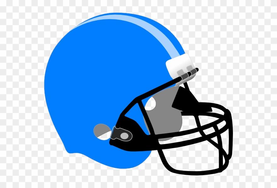 Blue helmet clipart banner stock How To Set Use Blue/light Blue Helmet Svg Vector Clipart (#301294 ... banner stock