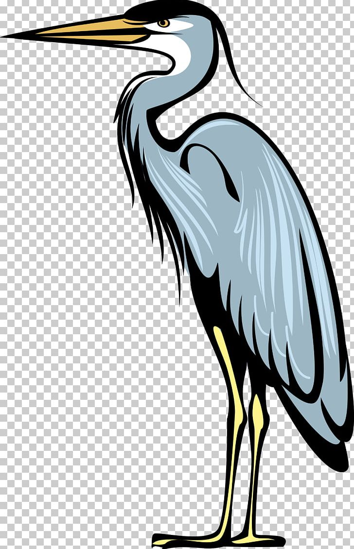 Blue heron pictures clipart png royalty free Great Blue Heron Bird Crane Heraldry PNG, Clipart, Animals, Artwork ... png royalty free