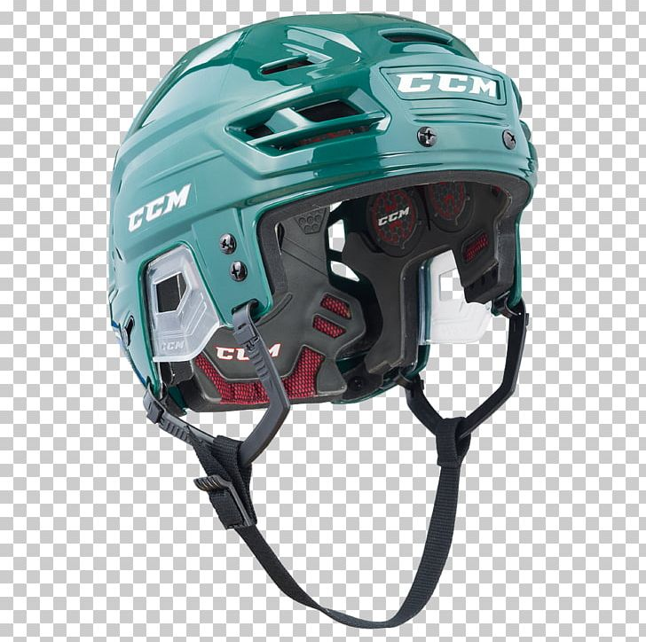 Blue hockey helmet clipart graphic download CCM Hockey Hockey Helmets CCM 710 Tacks Hockey Helmet CCM 310 Tacks ... graphic download