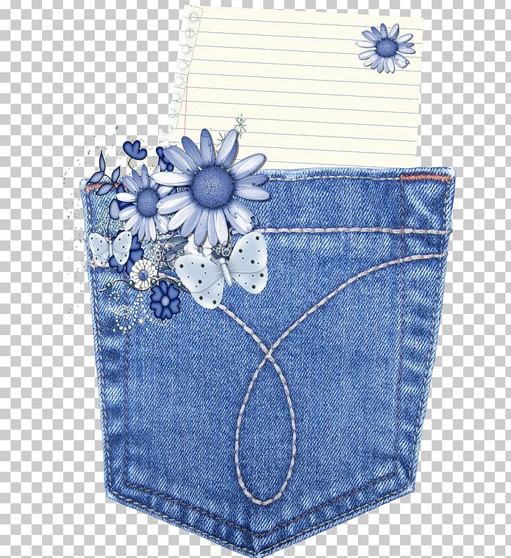 Blue jean pocket clipart jpg library library Jeans Denim Pocket PNG, Clipart, Blue, Carpenter Jeans, Clothing ... jpg library library