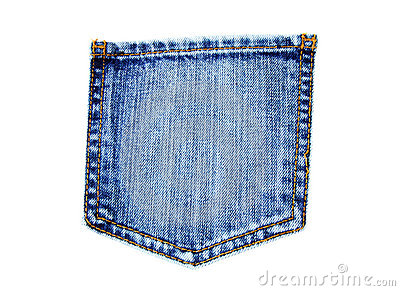 Blue jean pocket clipart image free stock Blue Jean Pocket Clipart #1 | Clipart Panda - Free Clipart Images image free stock