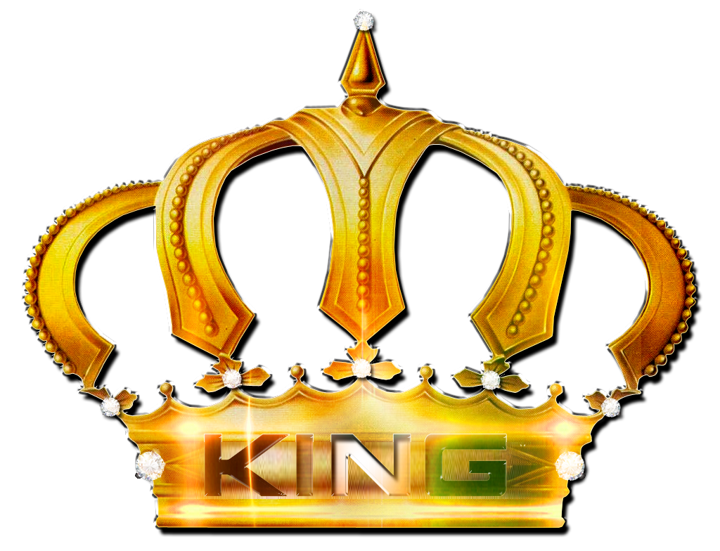 Kc royals crown clipart vector free library ♔CƦ໐ωɲ♔ | Clip Art❤Crowns ♔ | Pinterest | Crown logo, Kings ... vector free library