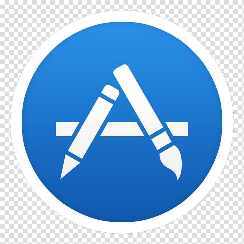 App clipart in jpg banner freeuse stock Mac App Store Computer Icons, apps transparent background PNG ... banner freeuse stock