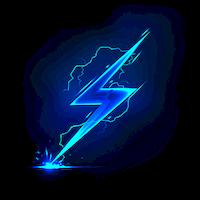 Blue laser clipart clip transparent Download Blue Laser Free PNG, icon and clipart | FreePngClipart clip transparent