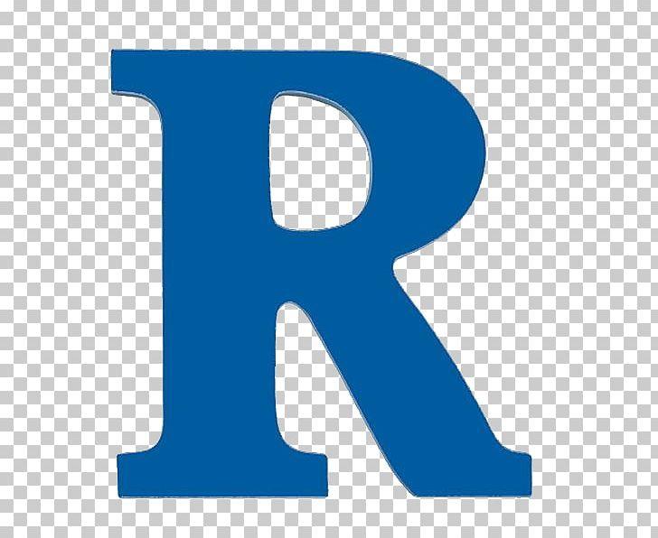 Blue letter cursive clipart graphic free stock Decorative Letters Alphabet Blue Cursive PNG, Clipart, Alphabet ... graphic free stock