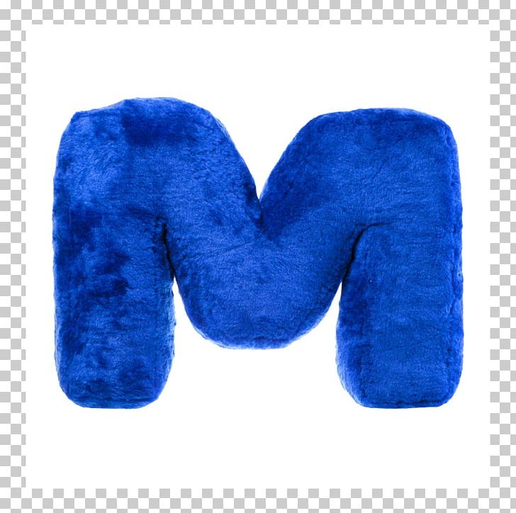 Blue letter cursive clipart image free stock Letter Blue Alphabet Alphanumeric Cursive PNG, Clipart, Alphabet ... image free stock