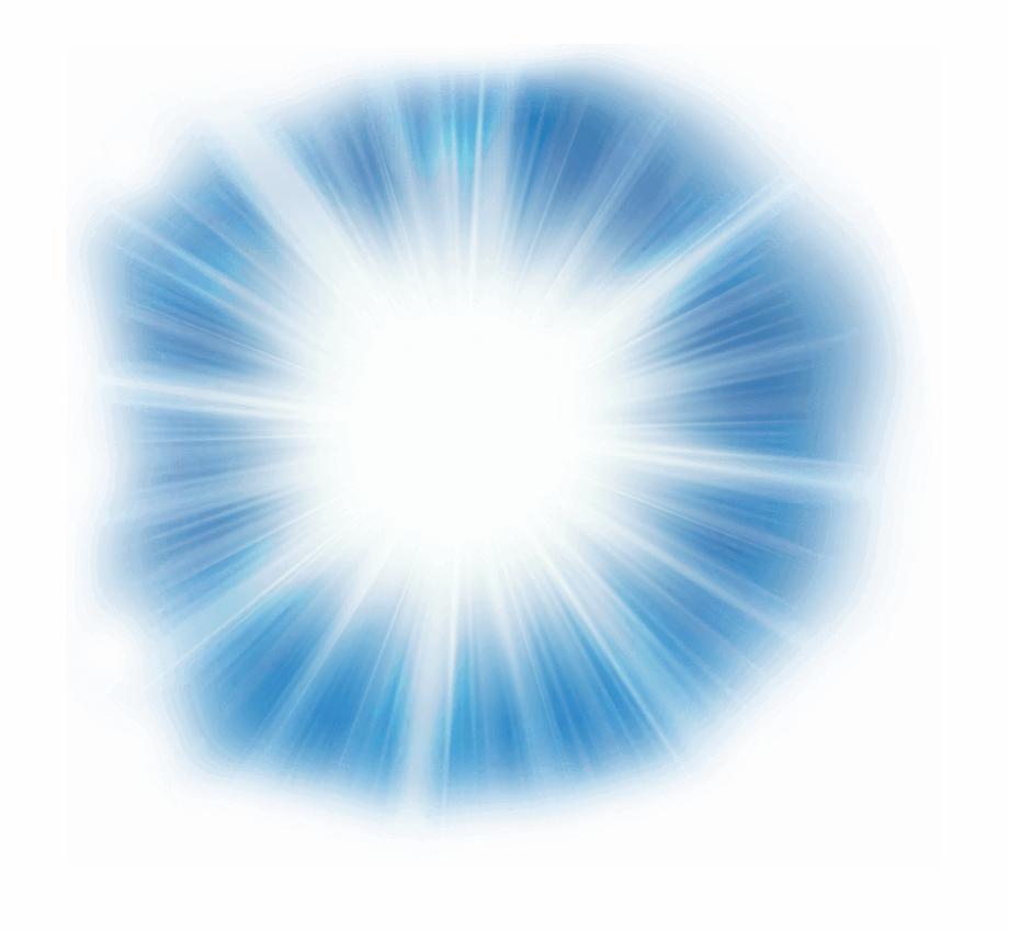 Blue light clipart effect clipart free Impact - - 0 - Rays Transparent Spotlight - Light Effect - Blue ... clipart free