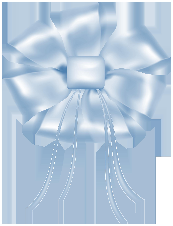 Blue light house clipart clipart freeuse download Light Blue Bow PNG Clipart - Best WEB Clipart clipart freeuse download