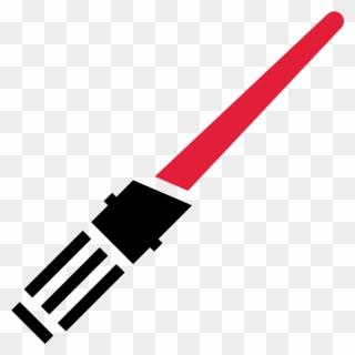Blue lightsaber clipart clipart transparent download Free PNG Star Wars Lightsaber Clip Art Download - PinClipart clipart transparent download