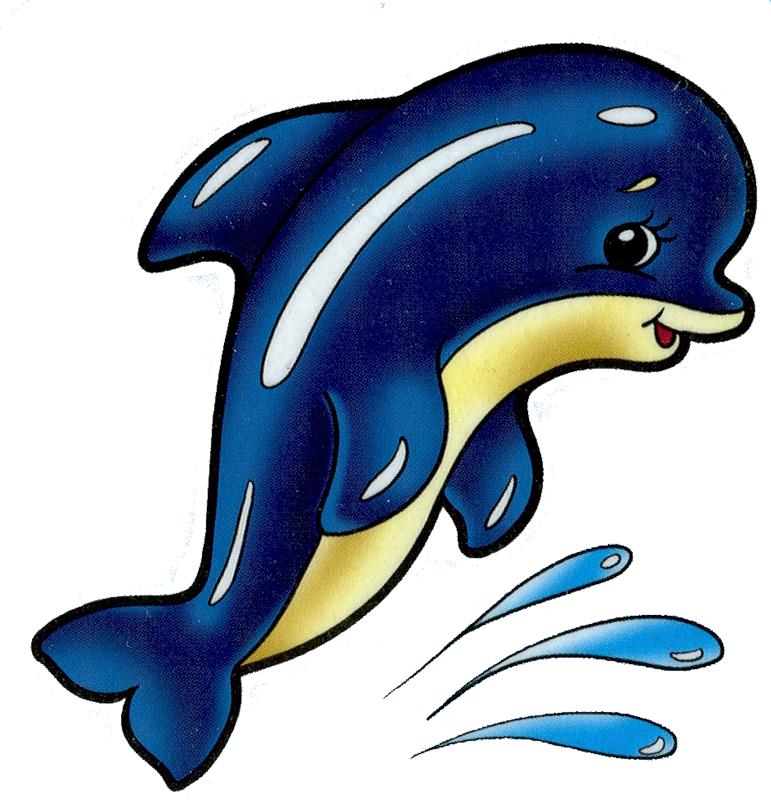Blue marine cross clipart jpg library stock cartoon_ filii_ clipart | Pinterest | Clip art, Animal and Rock painting jpg library stock