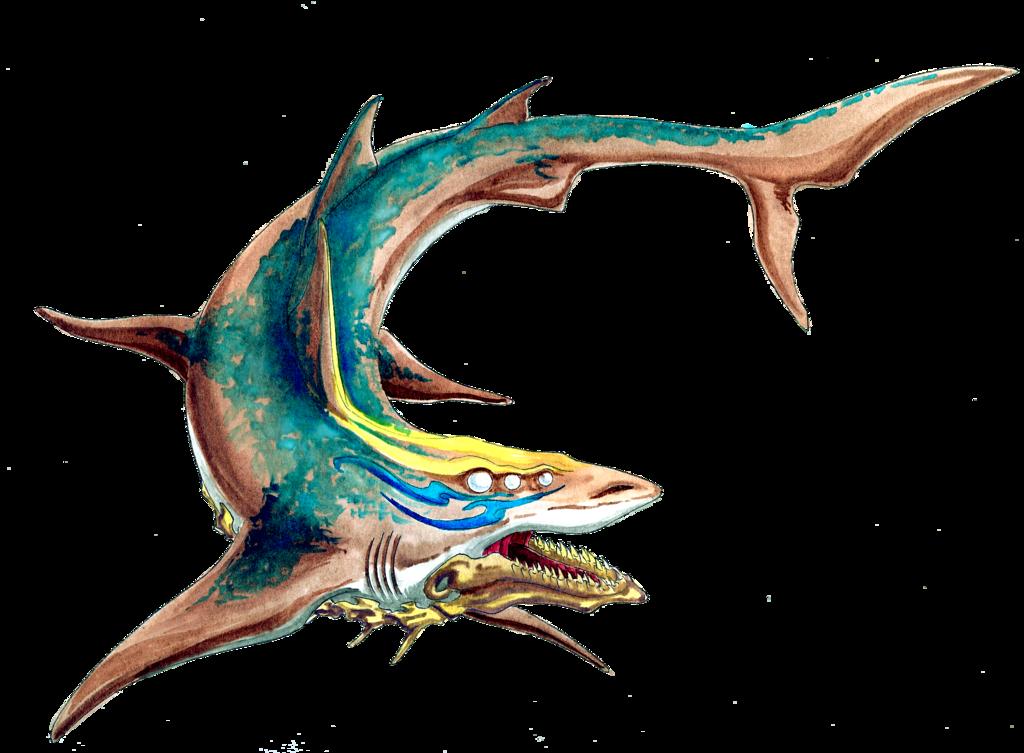 Blue marlin fish clipart jpg download Destroy, Tiburon by jennsch on DeviantArt jpg download