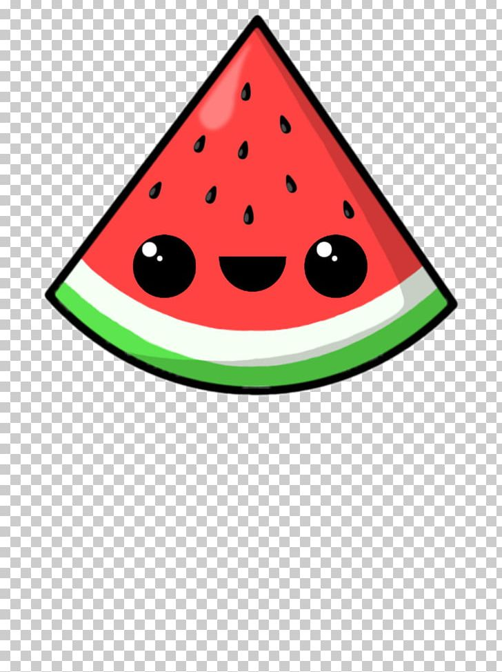 Blue melon clipart kawaii image free library Kawaii Watermelon Drawing PNG, Clipart, Area, Citrullus, Cucumber ... image free library