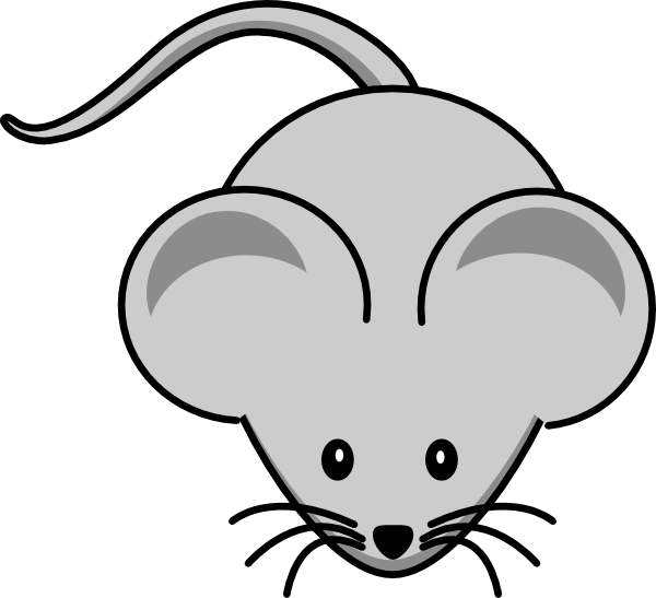 Mickey Mouse Head Silhouette Clip Art at GetDrawings.com | Free for ... vector freeuse
