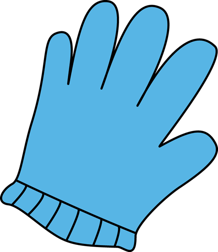 Blue mitten clipart clipart freeuse library Mitten Clipart | Free download best Mitten Clipart on ClipArtMag.com clipart freeuse library