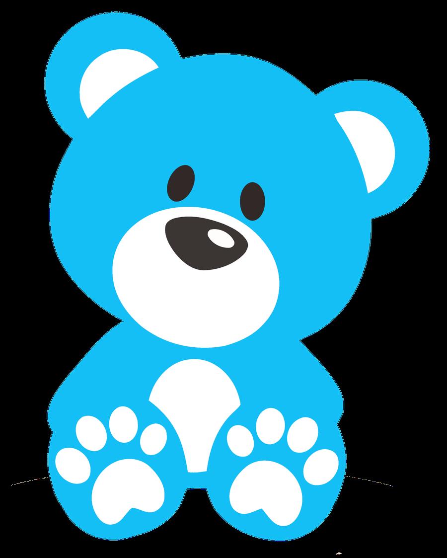 Care bears clipart pumpkin svg black and white Ursinhos e ursinhas - Minus | Ursinhos | Pinterest | Clip art, Bears ... svg black and white