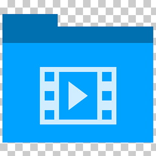 Blue movies in clipart svg royalty free stock 1,935 blue - Movies PNG cliparts for free download | UIHere svg royalty free stock