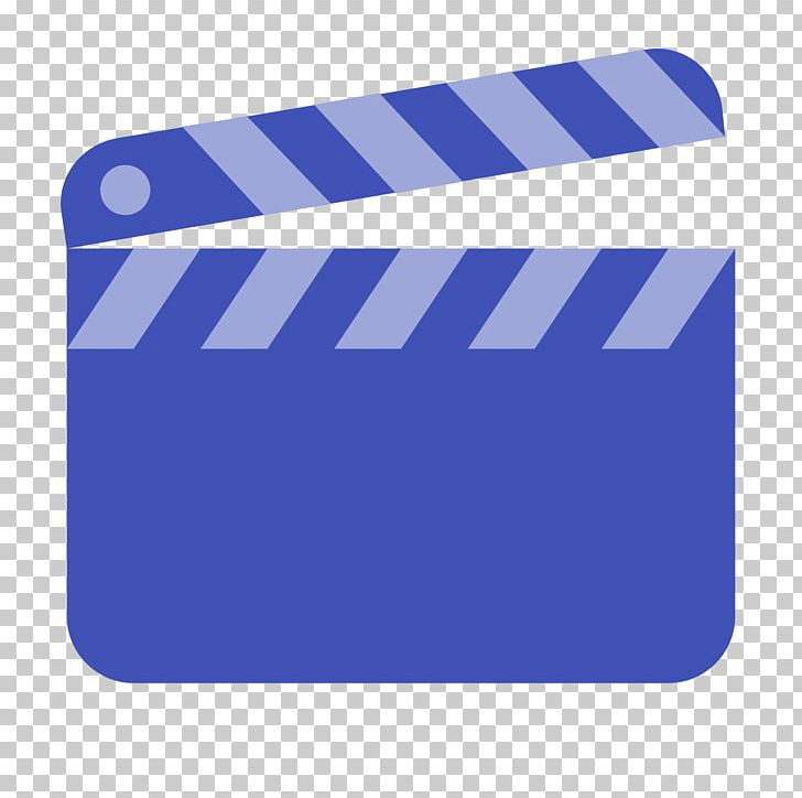 Blue movies in clipart vector freeuse stock Clapperboard Cinematography Computer Icons Film PNG, Clipart, Angle ... vector freeuse stock