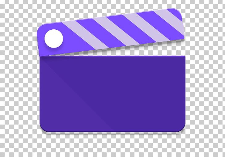 Blue movies in clipart picture royalty free stock Angle Purple Brand Electric Blue PNG, Clipart, Angle, Application ... picture royalty free stock