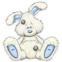Blue nose friends clipart coco & shelley svg free blossom the rabbit blue nose friends - Google Search | blue nose ... svg free