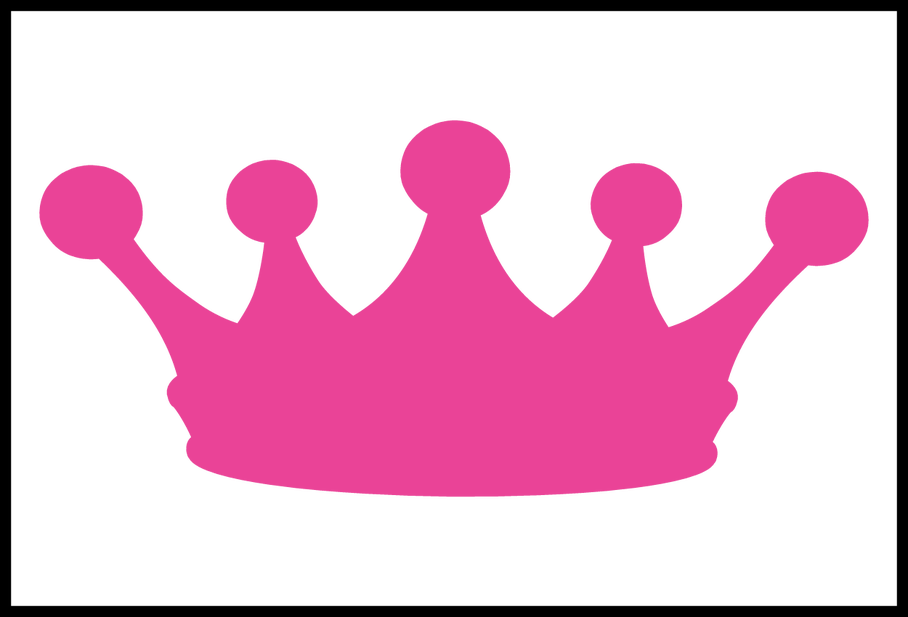 Pageant crown clipart jpg free stock Astonishing Princess Crown Clipart Wallpaper Pageants Picture For ... jpg free stock
