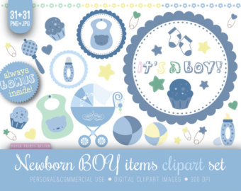 Blue paw print clipart 90px wide and tall vector library download Shower clipart blue print - ClipartFest vector library download