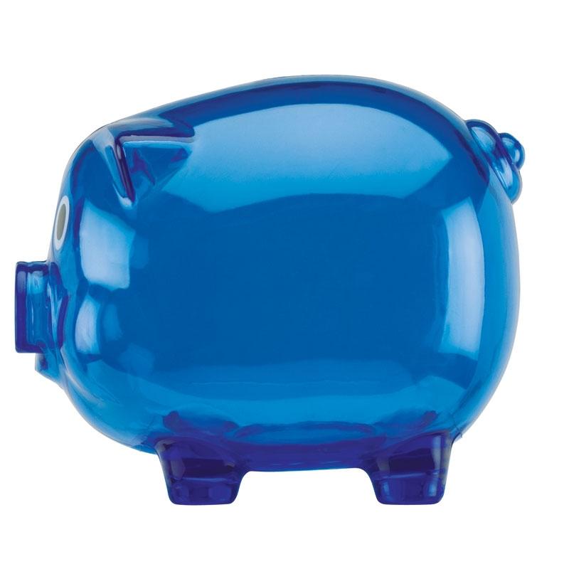 Blue piggy bank clipart clip art freeuse Piggy Bank Pictures | Free Download Clip Art | Free Clip Art | on ... clip art freeuse