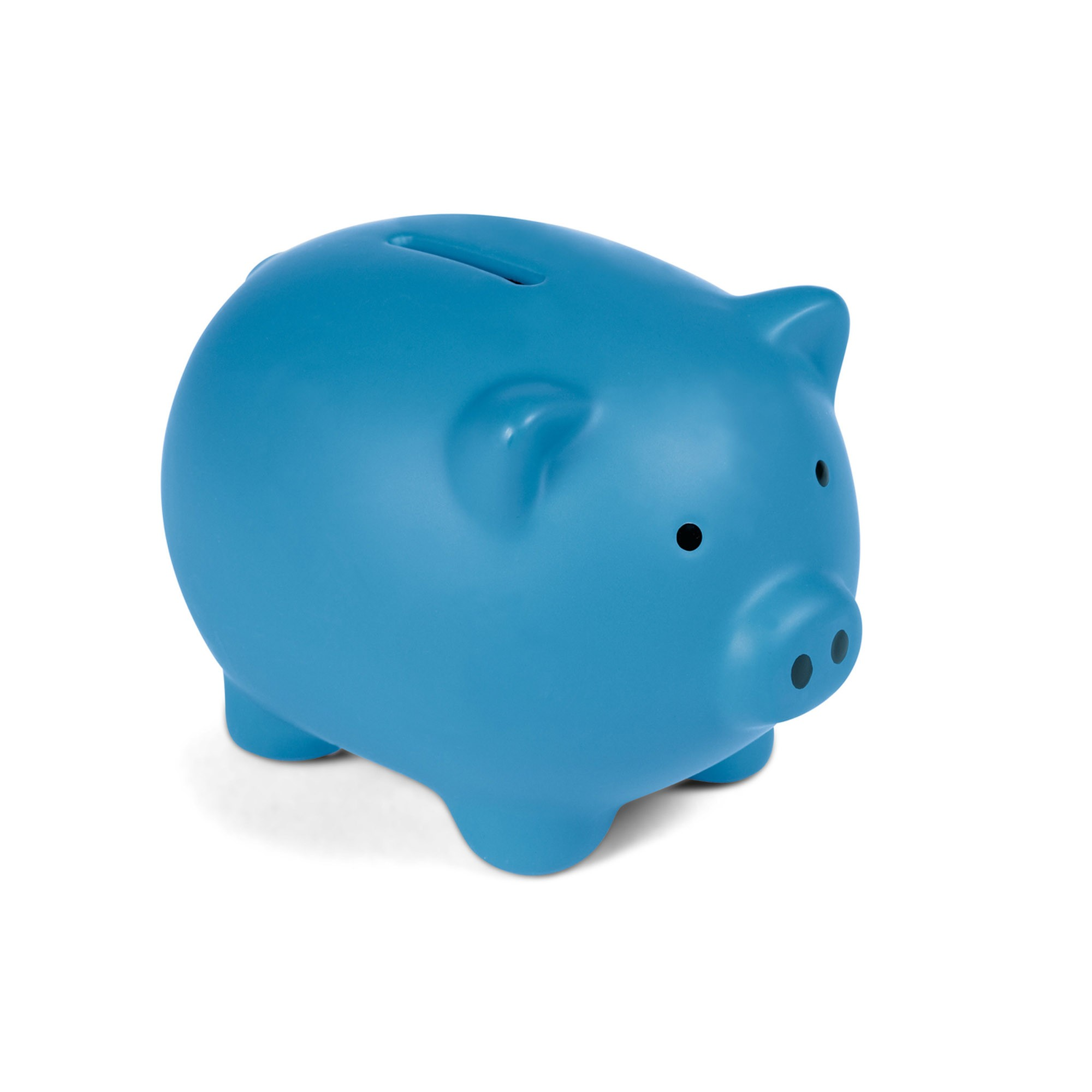Blue piggy bank clipart svg free Blue Piggy Bank Clipart Related Keywords & Suggestions - Blue ... svg free