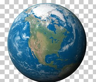 Blue planet ii clipart clipart royalty free Planet Earth Ii PNG Images, Planet Earth Ii Clipart Free Download clipart royalty free