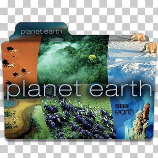 Blue planet ii clipart image library 11 blue Planet Ii PNG cliparts for free download | UIHere image library