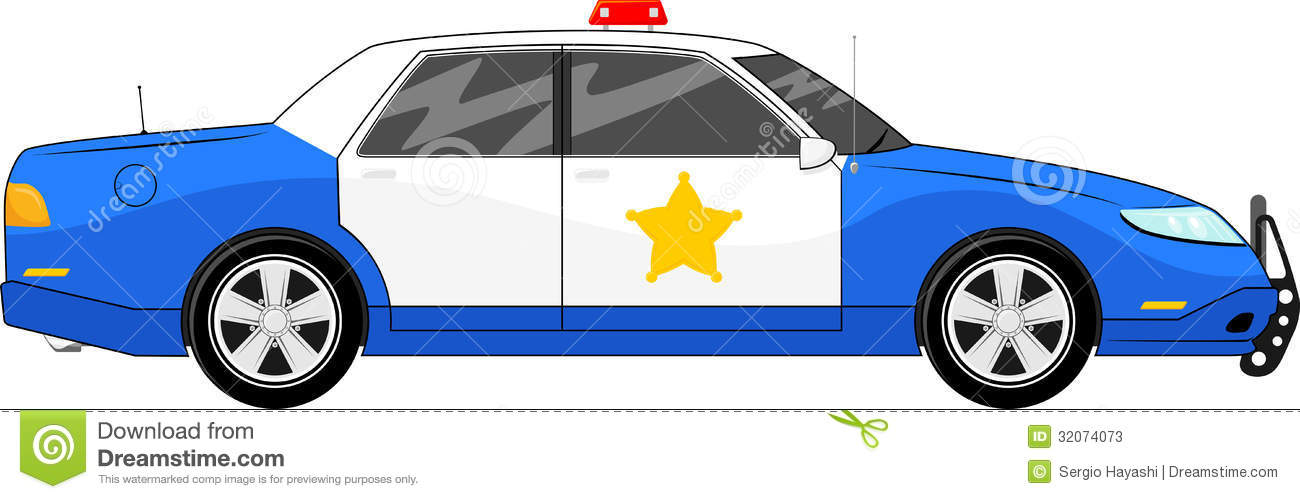 Clipartfest images about cake. Blue police car clipart