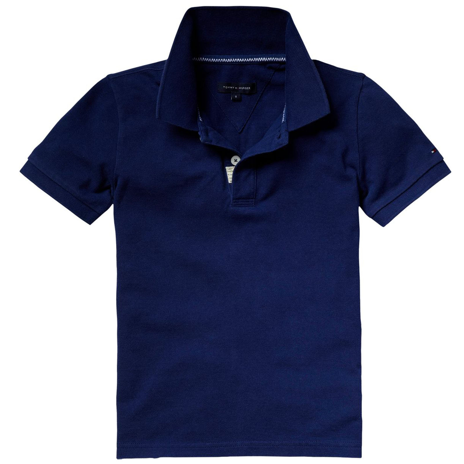 Blue polo shirt clipart clipart download Free Navy Shirt Cliparts, Download Free Clip Art, Free Clip Art on ... clipart download