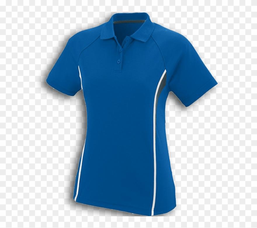 Blue polo shirt clipart picture transparent stock Polo Shirt Clipart (#1499734) - PinClipart picture transparent stock