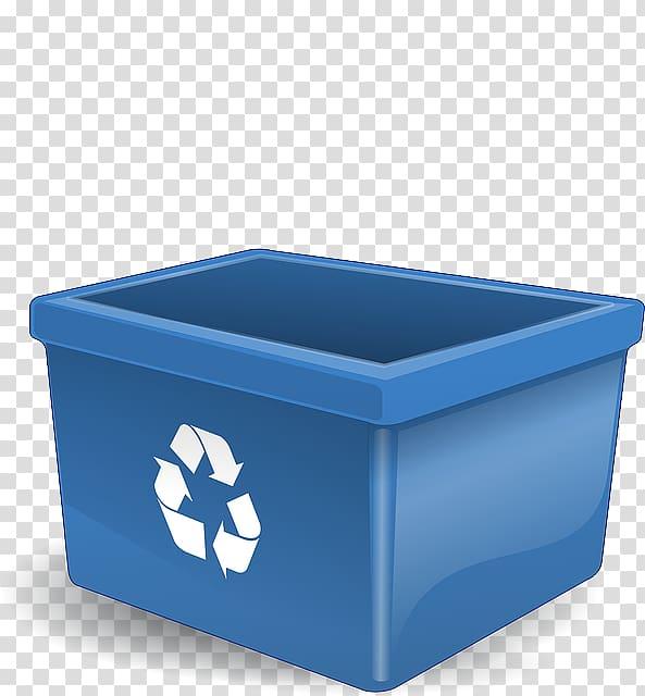 Blue recycling bin clipart jpg stock Recycling bin Rubbish Bins & Waste Paper Baskets Green bin, blue ... jpg stock
