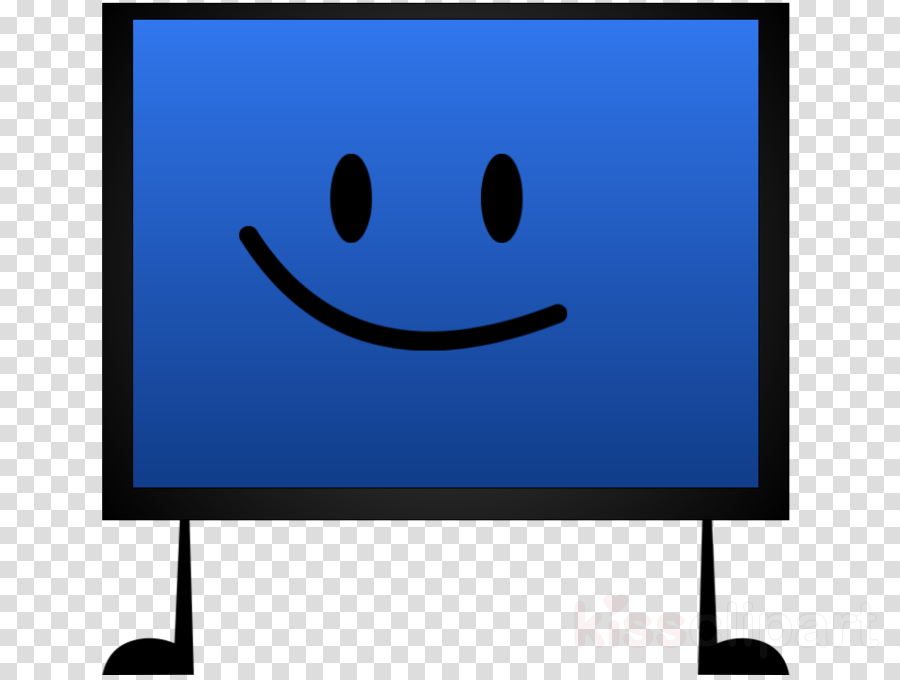 Blue screen of death clipart image royalty free stock Blue Screen Of Death, Computer Monitors, Screen Of Death ... image royalty free stock