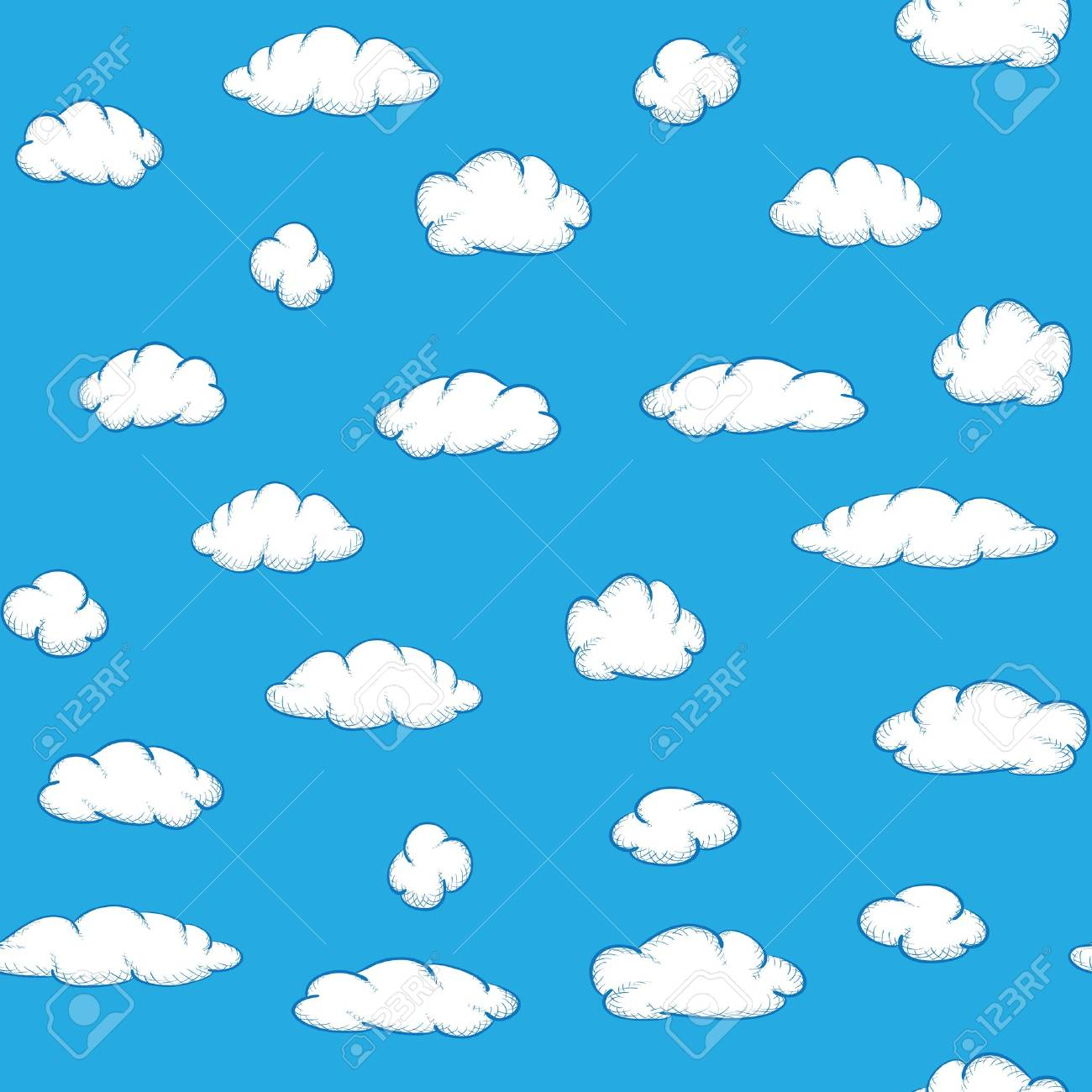 Clipart blue sky graphic library download Blue sky clipart 7 » Clipart Station graphic library download