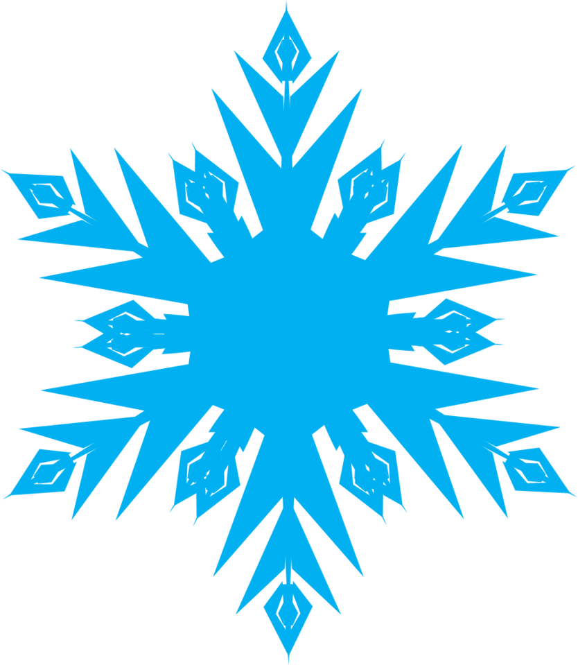 frozen snowflake - Gecce.tackletarts.co graphic stock